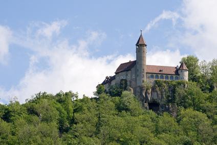 Burg_Teck